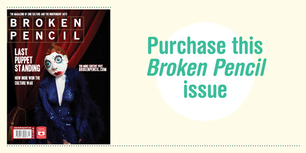 Issue 49