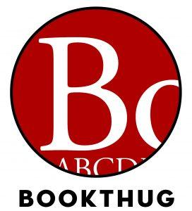bookthuglogo_azname-2