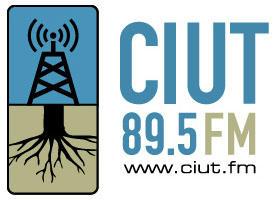 CIUT_logo