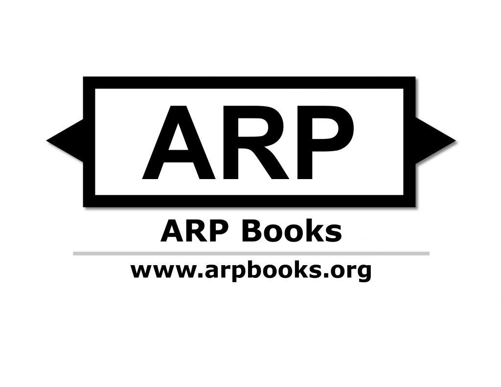 CZ13logo_ARP Books_CZT