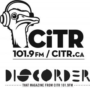 CiTR_Discorder_Combined (1)