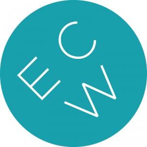 ECW-logo-e1441988986785