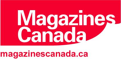 MagsCan_Logo