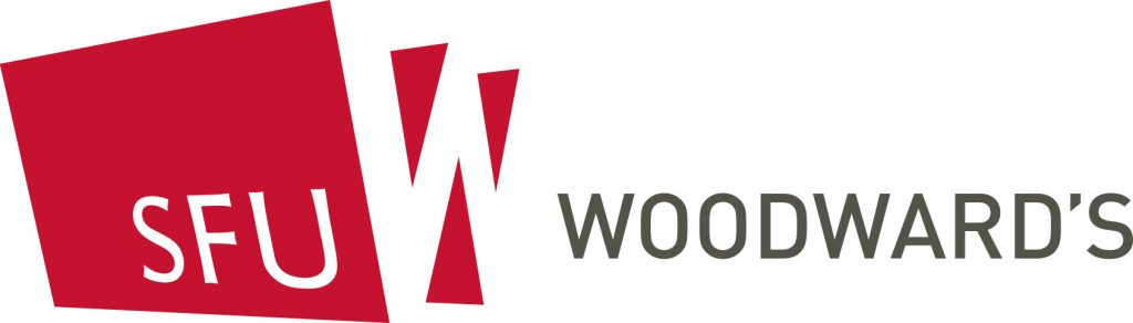 SFUW_LogoWordm_2C