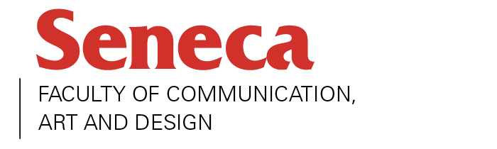 seneca-college-communication-art-design-s