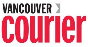 Vancouver Courier Colour JPEG