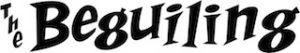beguiling-logo