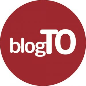 logo-blogTO-Vector