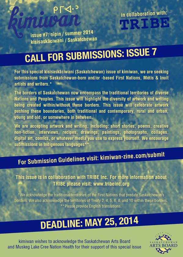 creative writing magazines submissions A list of literary magazines that welcome submissions from  is a quarterly literary  journal of creative writing, reviews, essays and translations.