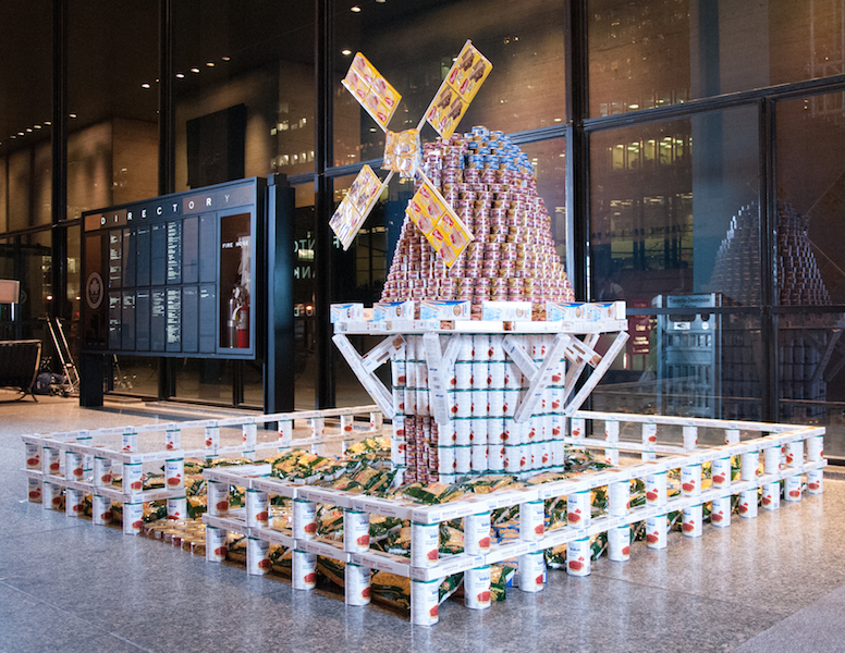 CANSTRUCTION-8081