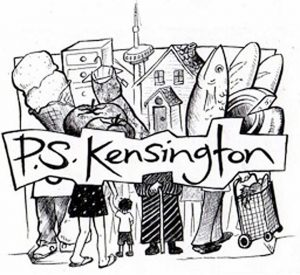 pskensington