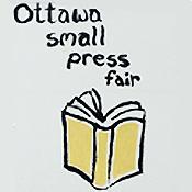 Ottawa book fair