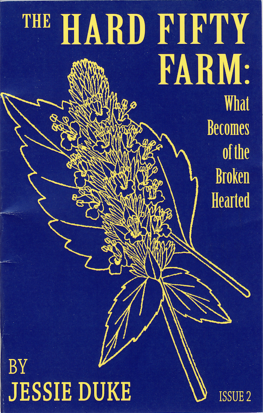 what becomes of the broken hearted pdf