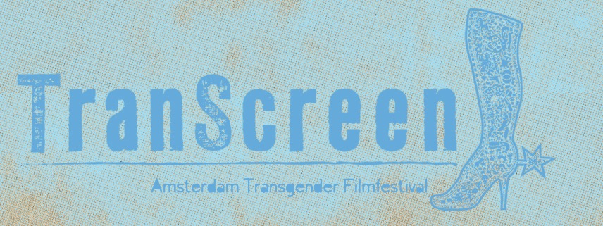 transcreen