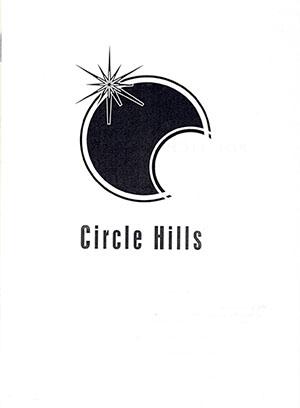 ZINES_CircleHills