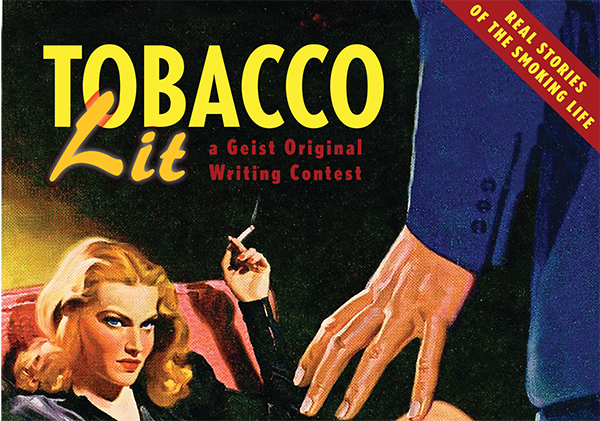 tobacco-lit-header600