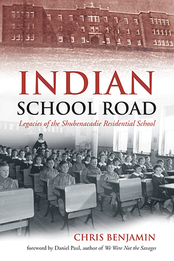 BOOKS_Indian-School-Road