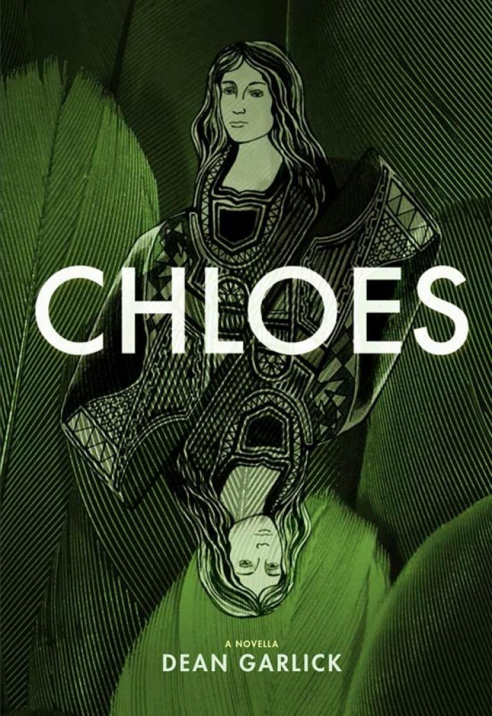 ChloeCover-page-001 (1)