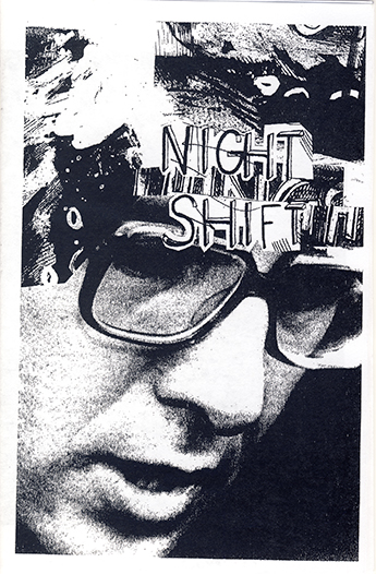 ZINES_NightShift