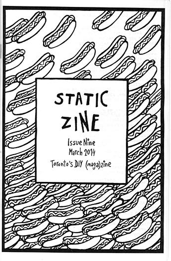ZINES_StaticZine