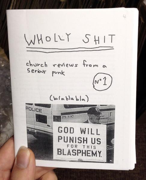 wholyshit_lg