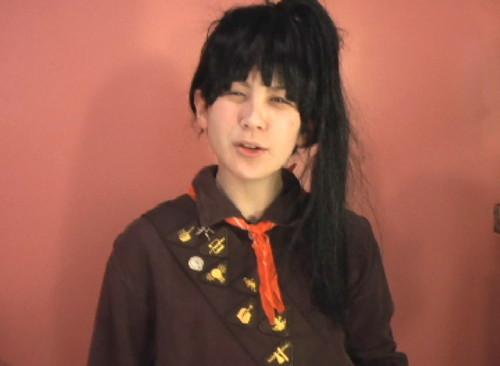 video still alison s.m. kobayashi