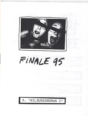 ZINES_Finale95