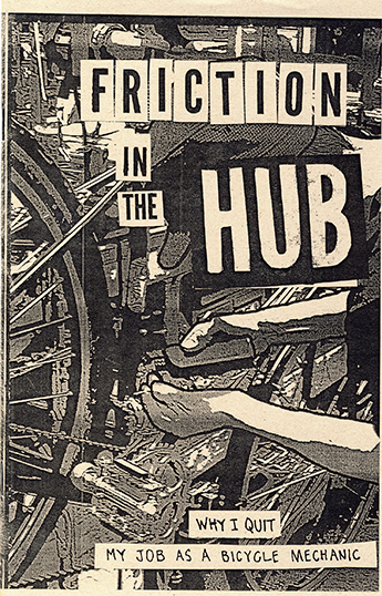 ZINES_FrictionInTheHub