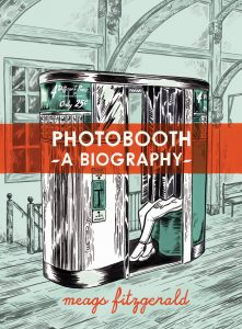 BOOKS_photobooth-Cover-Final--CMYK-300sm
