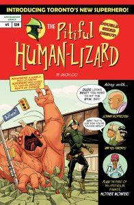 BOOKS_pitiful-human-lizard