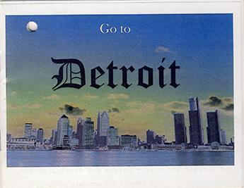 ZINES_Detroit