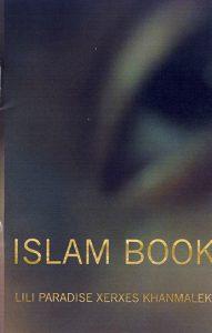 ZINES_islambook