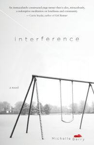 cover_Interference