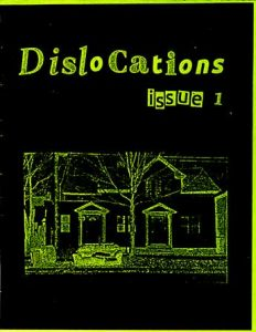 ZINES_Dislocations