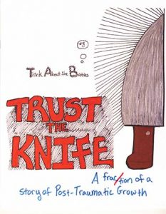 ZINES_Trust-the-Knife