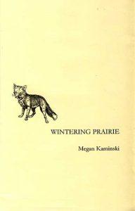ZINES_Wintering-Prairie
