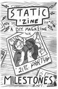 ZINES_Static-Zine-10