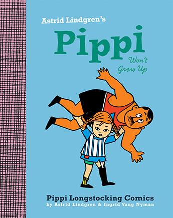 BOOKS_PIPPI3.cover.full