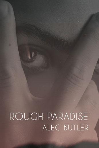 BOOKS_RoughParadise
