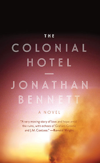 BOOKS_colonial-hotel