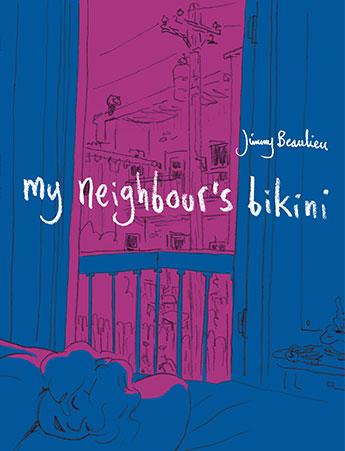 BOOKS_neighboursbikini