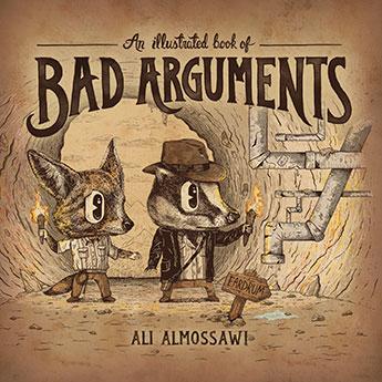 BOOKS_bad-arguments