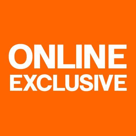 online_exclusive_orange
