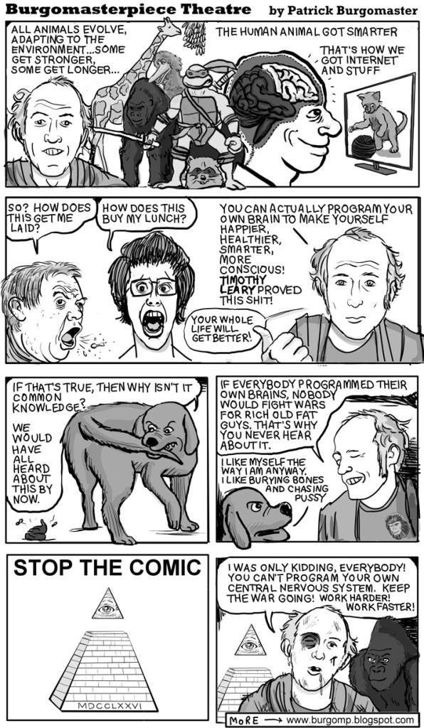 COLUMNS_New-Comics-Column_Burgomasterpiece-Theatre-596x1024