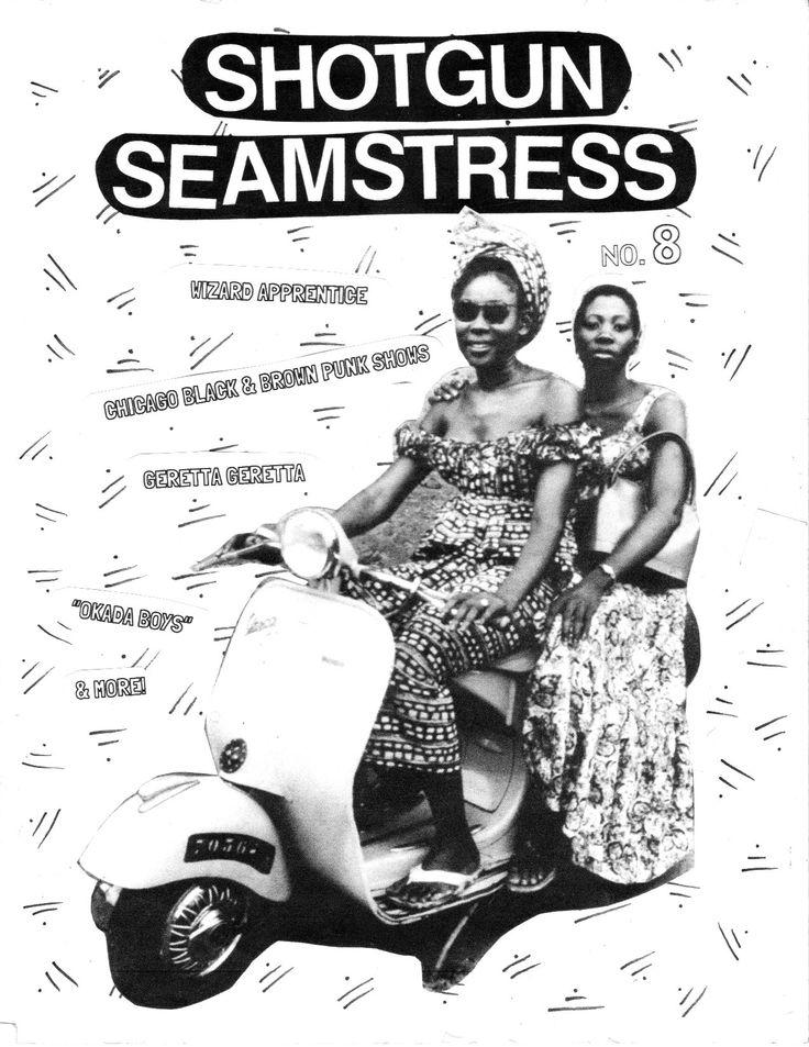 FEATURES_Shotgun Seamstress 8 Cover