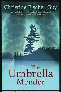 Umbrella-Mender_cover