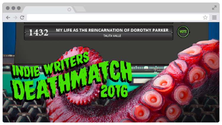 deathmatch2016screengrabtentacle