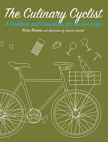 BOOKS_culinary_cyclist