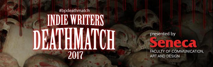 Deathmatch_Banner