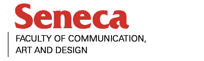 communication-art-design-s